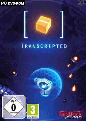Descargar Transcripted [MULTI8][SKIDROW] por Torrent
